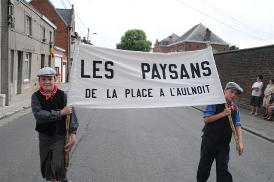 Jean-Jean 2009
