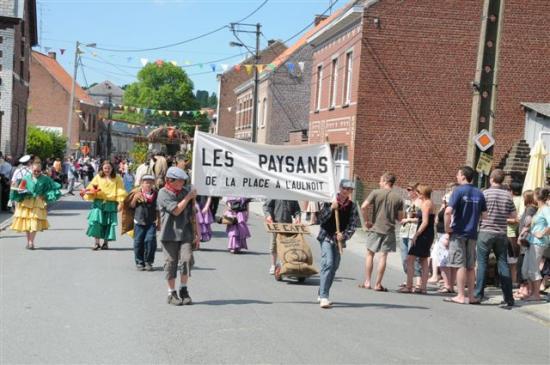 Jean-Jean 2010